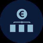 debt_restructure_ldark_icon144x144px