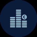 funding_dark_icon144px144px